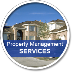 Idaho Property Management